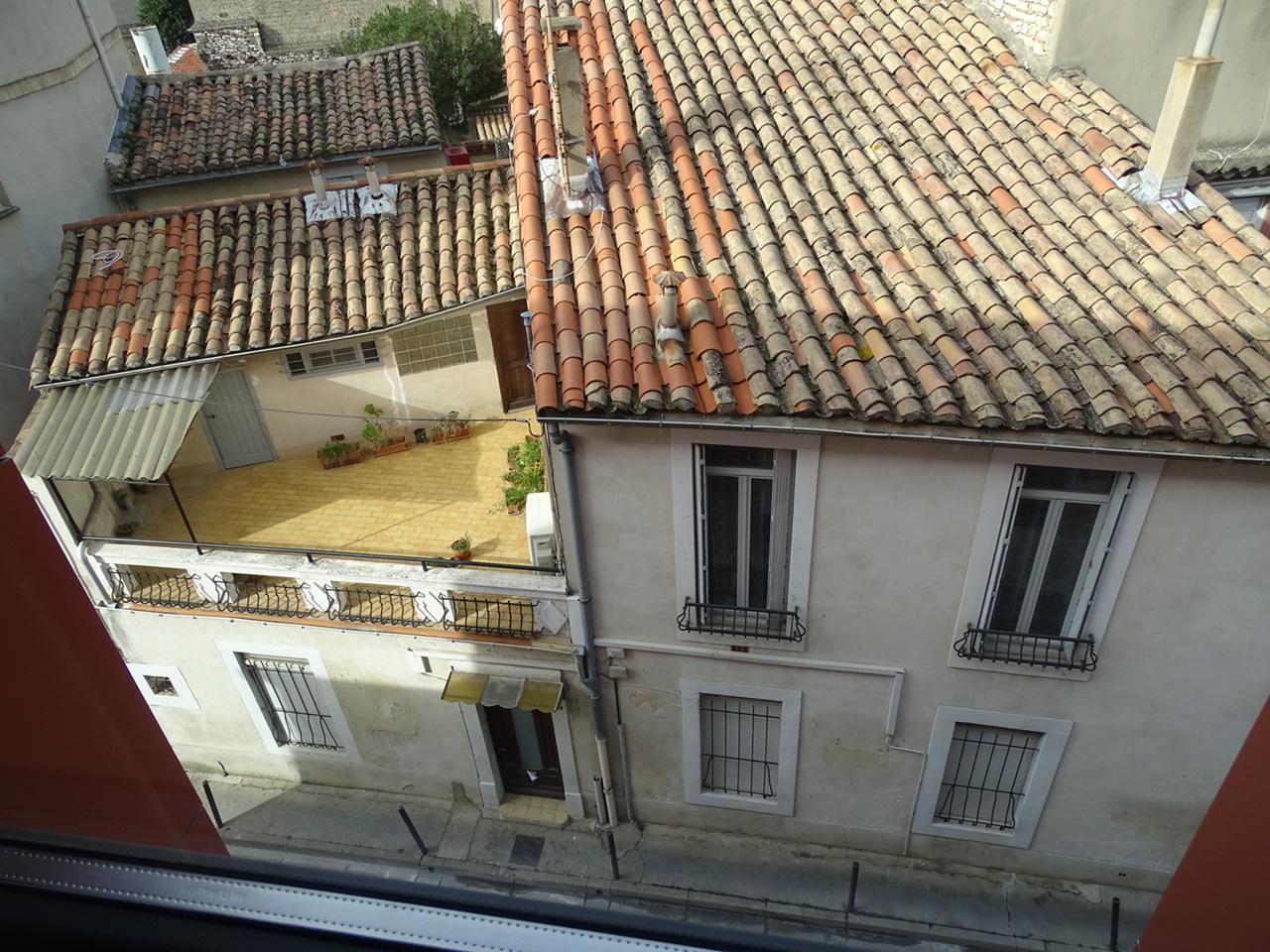 Achat maison centre ville nimes ventana blog for Achat maison de ville